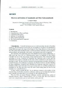 Endocanabinoids-01