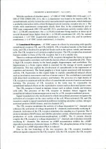 Endocanabinoids-04