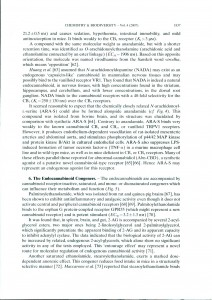 Endocanabinoids-10