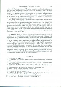 Endocanabinoids-12
