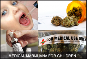 medical-marijuana-for-children