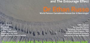 EthanRusso_vimea-702x336