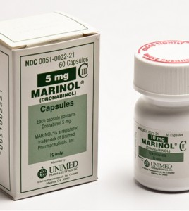 what-is-marinol-2-05-25