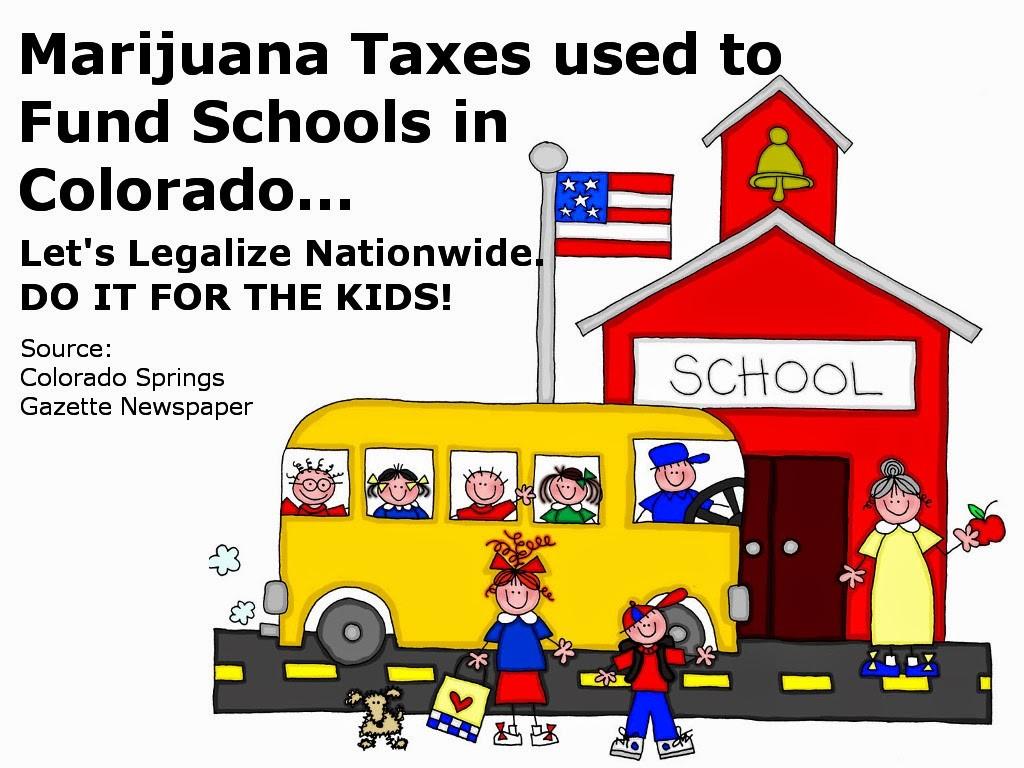 marijuana-taxes-used-to-fund-schools-colorado