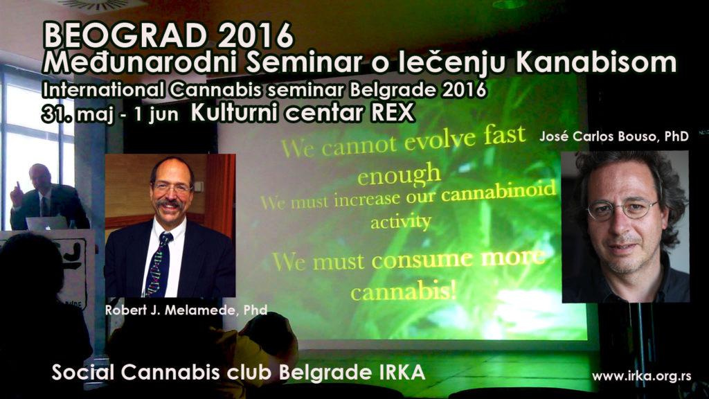 Seminar-Bg