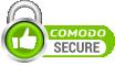 comodo_secure_100x55_transp