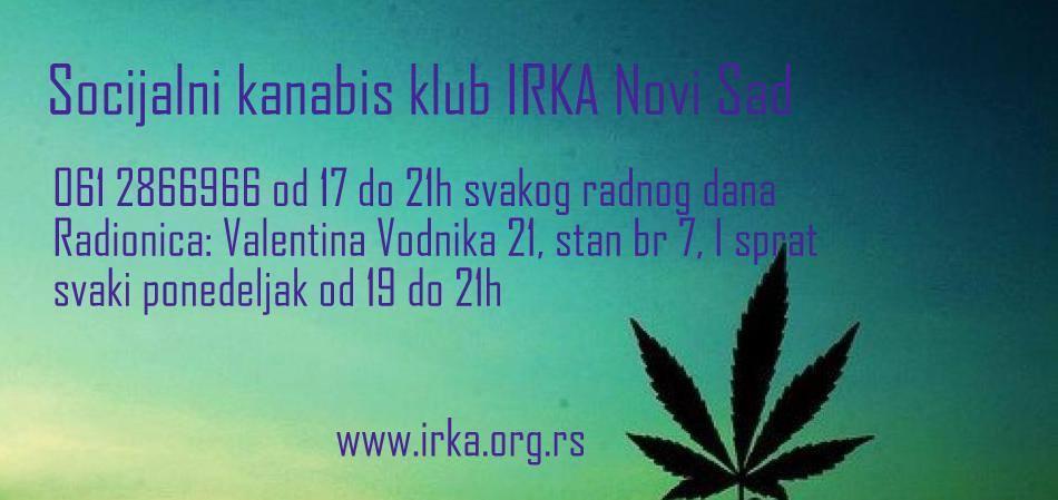 SKK Novi Sad