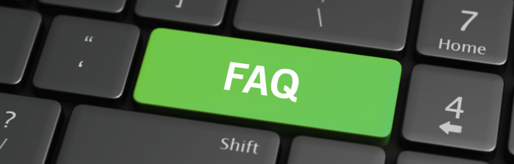 Summer-clerk-FAQ-page-header