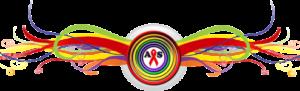 Centar za osnaživanje mladih koji žive sa HIV/AIDS infekcijom - AS