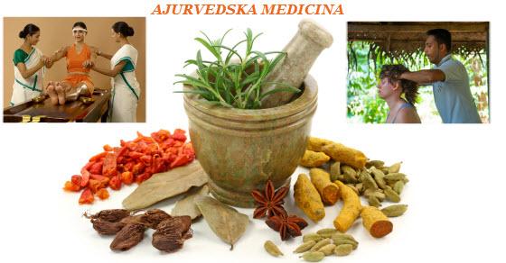 ajurvedska_medicina