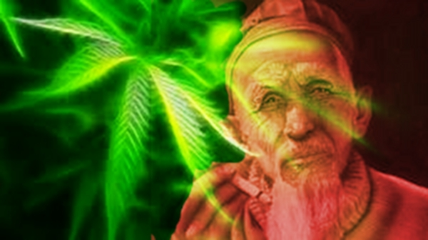 cannabis-in-the-old-world