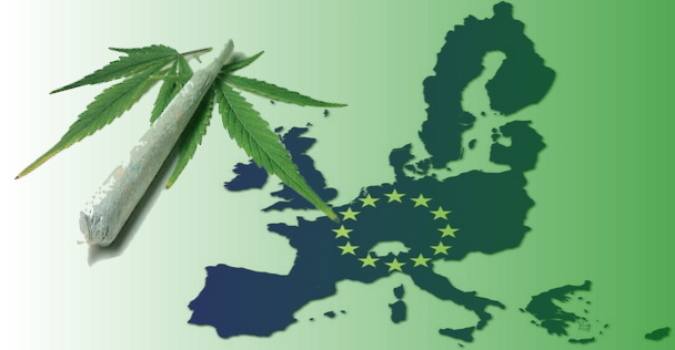 cannabis-europe.jpg