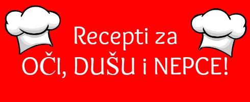 kreativni-recepti-logo