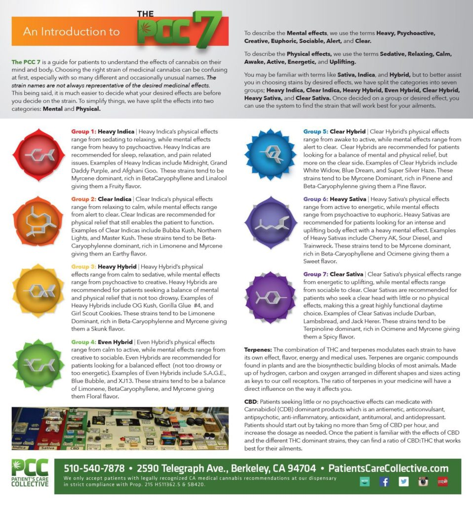 canna-info-strains2