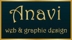 Anavi
