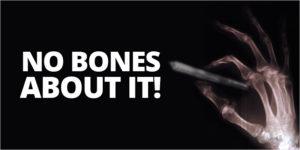 Lečenje bolesti kostiju Kanabisom