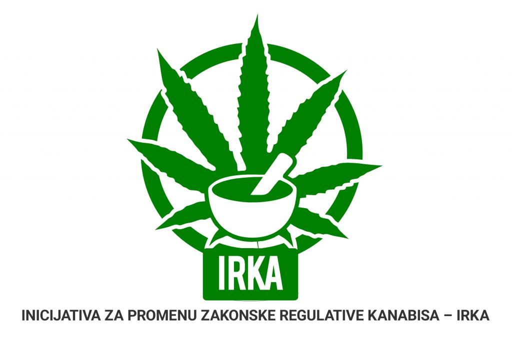 IRKA-inicijativ-logo