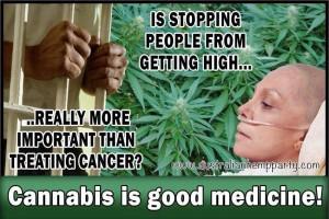 1402905230_cannabis-cures-cuncel