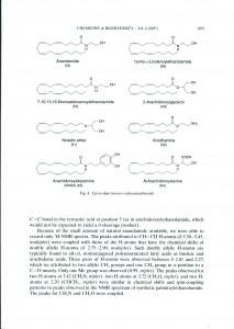 Endocanabinoids-08