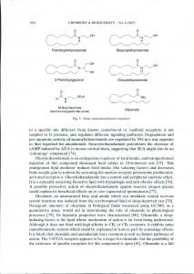 Endocanabinoids-11