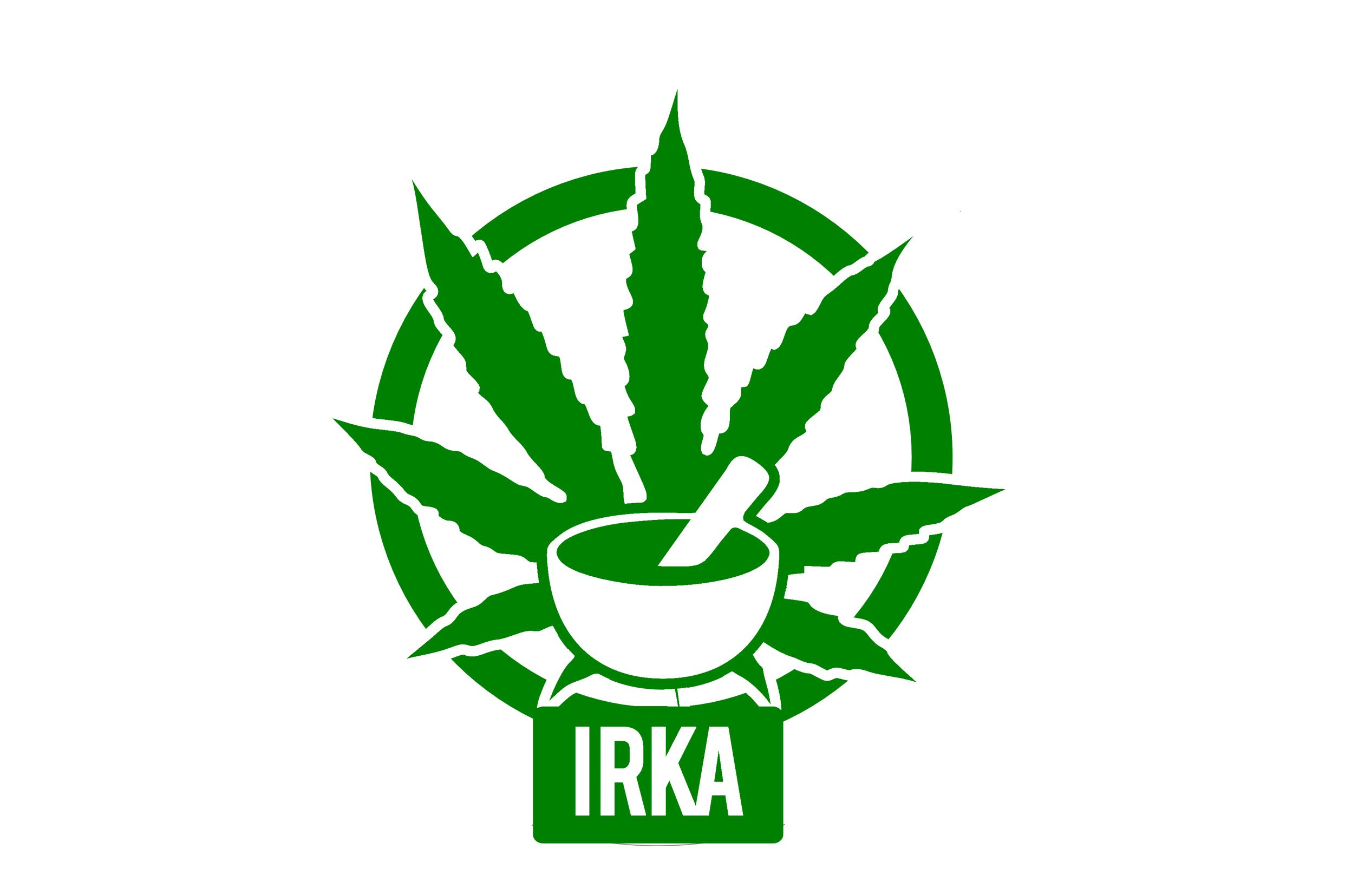 IRKA-inicijativ-logo2