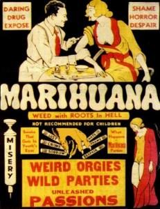 marijuana-propaganda-weird-orgies