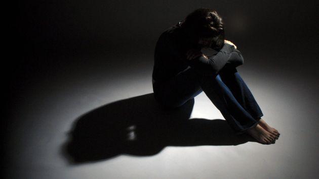 Image result for depresija