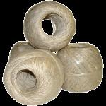 konopljino vlakno1